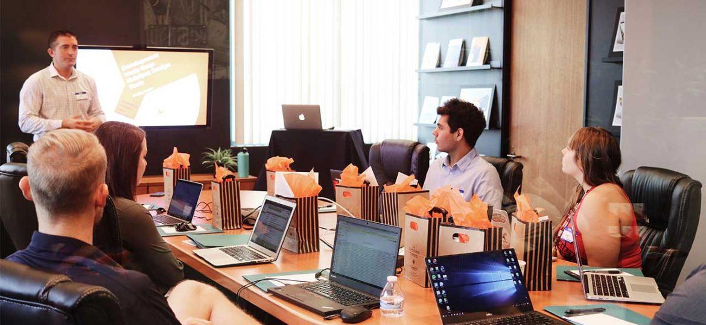 dijital-pazarlama-sosyal-medya-interaktif-video-streaming